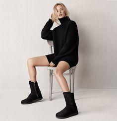 ugg abree short boots