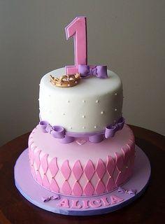 22nd Birthday Cake My Cake Creations Pinterest 22nd