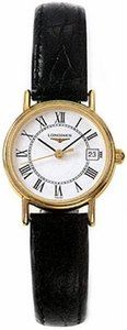 Longines Watches Longines La Grande Classique Presence Women's Watch