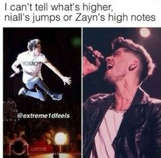 One Direction Images, One Direction Humor, I Love One Direction, Sassy Louis, Expectation Vs Reality, Funny Memes, Jokes, Best Duos, Sparks Joy