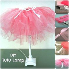 Lamps even at discount stores such as Home Goods can cost a pretty penny! Here are 22 DIY Lamp Revamps for you to enjoy and be inspired!