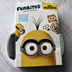 minions-funbites-instagram