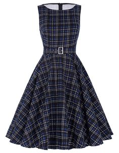 Amazon.com: Belle Poque 1950's Floral Retro Swing Dress Party Cocktail Dress BP02 (Multi-Colored): Clothing  https://www.amazon.com/gp/product/B01I4ZHMHG/ref=as_li_qf_sp_asin_il_tl?ie=UTF8&tag=rockaclothsto-20&camp=1789&creative=9325&linkCode=as2&creativeASIN=B01I4ZHMHG&linkId=852ac59e89d5d8760ec55cd6ada76c45