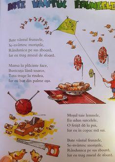 Kids Poems, Preschool Activities, Kindergarten, Classroom, Books, Cards, Bebe, Autumn, Class Room