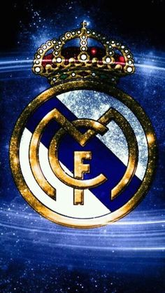 Real Madrid Logo, Logo Real, Real Madrid Wallpapers, Cristiano Ronaldo, Symbols, Art, Soccer, Football Player Drawing, Cityscape Photography