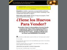 [Get] El Vendedor De Los Huevos De Oro Por Patricio Peker - http://www.vnulab.be/lab-review/el-vendedor-de-los-huevos-de-oro-por-patricio-peker ,http://s.wordpress.com/mshots/v1/http%3A%2F%2Fforexrbot.mkthinkbox.hop.clickbank.net
