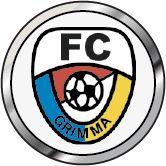 Winterfahrplan der 1. Mannschaft des FC Grimma (Landesliga Sachsen) zur Vorbereitung auf die Rückrunde des Spieljahres 2014/2015.