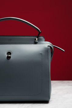 see by chloe purses - bag lust on Pinterest | Saint Laurent, Celine and Louis Vuitton