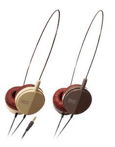 eeen sevdiğim kulaklığımdı bir daha aynısını bulamadım hiç :((( Headphones