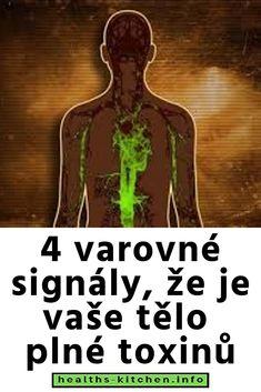 Detox, Health, Health Care, Healthy, Salud