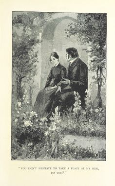 "https://flic.kr/p/i8qTeG | Image taken from page 345 of 'Jane Eyre' | Image taken from: Title: ""Jane Eyre"" Author: Brontë, Charlotte Contributor: GARRETT, Edmund Henry. Shelfmark: ""British Library HMNTS 12624.d.15."" Page: 345 Place of Publishing: London Date of Publishing: 1897 Publisher: Walter Scott Issuance: monographic Identifier: 000485595 Explore: Find this item in the British Library catalogue, 'Explore'. Download the PDF for this book (volume: 0) Image found on ..."