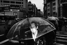 untitled, Japan - by Lars Lindqvist.