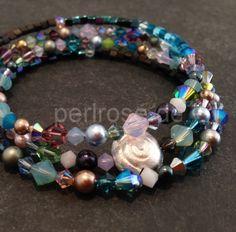 Armbänder – PerlRose