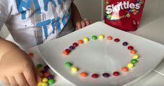 experimento-caramelos1