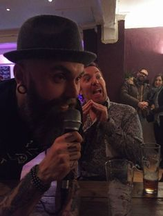 A car load of comedians are coming to Falmouth from Bristol for the town's monthly comedy night. Comedy Nights, Falmouth, Stand Up, Bristol, Comedians, Couple Photos, Music, Car, Fictional Characters
