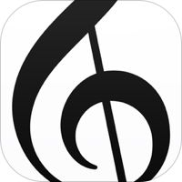 Music Tutor (Sight Reading Improver) by JSplash Apps