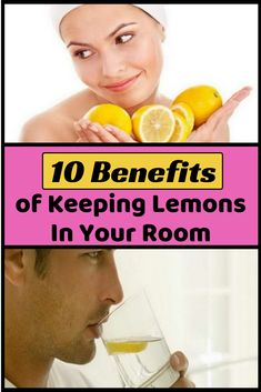 Benefits of Keeping Lemons In Your Room. Lemon Health Benefits, Physical Fitness, How To Stay Healthy, Health Tips, Fitness Motivation, Remedies, Health Fitness, Workout, Humor