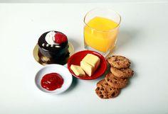 Recetas balanceadas especial para personas con diabetes. Fáciles de preparar y ricas para pacientes diabéticos.