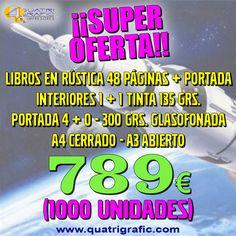 http://quatrigraficimprentavalencia.com