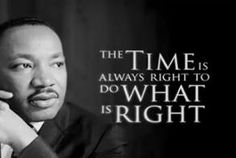 Good Free App of the Day - Martin Luther King, Jr.'s Speech All Quotes, Famous Quotes, Motivational Quotes, Inspirational Quotes, Happy Quotes, App Of The Day, Do What Is Right, Public Speaking, Frases