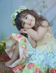 89 Best Profile Dp Images Beautiful Children Beautiful Babies