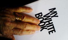 """Conosciamo meglio Filomena Ricciardi, l'autrice di AL TRE, uno dei racconti selezionati nel concorso """"MYBOOK Tell Your Story #1"""" by NAVA. http://www.navadesign.com/it/blog/al-tre-filomena-ricciardi/"""