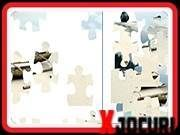 Puzzle, Map, Adventure, Puzzles, Location Map, Maps, Puzzle Games, Riddles