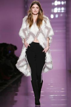 Les Copains Ready To Wear Fall Winter 2014