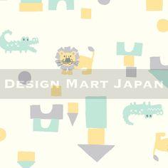 image &parts | Design Mart
