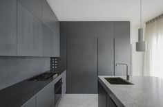 sundaymorning - Project - Apartment in Pisa - Image-15