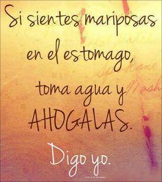 151 Best Spanish Quotes Images Spanish Quotes Inspiring Quotes