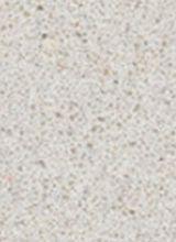 technistone gobi white