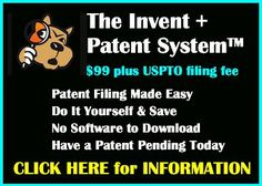 Moving from Idea to Patent - When Do You Have an Invention? - IPWatchdog.com | Patents & Patent Law