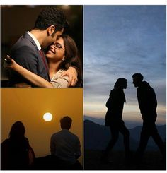 Bollywood Quotes, Bollywood Couples, Bollywood Stars, Movie Shots, I Movie, Deepika Padukone Style, Indian Star, Future Photos, Indian Film Actress