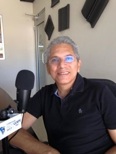 Ya estamos al aire con el Dr. José Leonardo Bonilla Castillo (Ortopedista-traumatólogo) y Locutor Lic. Gerardo Sámano Fajardo en tu programa FAMILIA CEMAIN por Radio Formula Notigape Notigape 103.9FM.