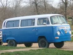 I would drive this if they made a newer version of it.
