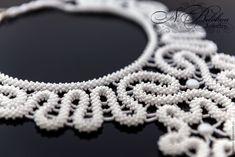 бисер квадратный жгут: 2 тыс изображений найдено в Яндекс.Картинках Beaded Embroidery, Beaded Bracelets, Beads, Diamond, Silver, Jewelry, Accessories, Beading, Jewlery