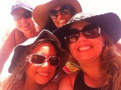 #vacation Porto Seguro #Brasil