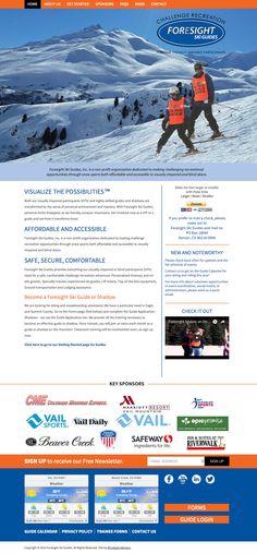 www.foresightskiguid
