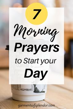 Prayer Scriptures, God Prayer, Power Of Prayer, Bible Verses, Scripture Journal, Faith Prayer, Powerful Morning Prayer, Morning Prayers, Powerful Prayers
