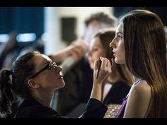 Einblick in die Make-up Artist Ausbildung Teil 1