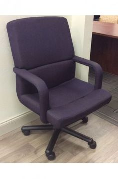 world class retailer of used office furniture, used office chairs