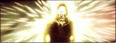 One Above All - O personagem mais poderoso de todos. 3