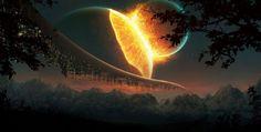 Nibiru esiste veramente, parola di CIA. La verità sul Pianeta X o Planet Nine, raccontata direttamente dall'ex operatore della CIA Dr Steve Pieczenik, il q
