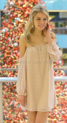 Apricot Lane Boutique Dallas Galleria!