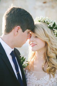 Wedding photography #bride #groom