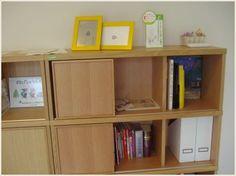 セキスイハイム×百ます先生~子どもが賢く育つ家づくり~|モデルハウス体験イベント|隂山英男×セキスイハイム Bookcase, Shelves, Home Decor, Shelving, Decoration Home, Room Decor, Book Shelves, Shelving Units, Home Interior Design