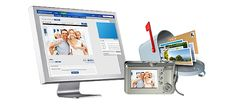 2012 Best Online Digital Photo Printing Services from TopTenREVIEWS: Software,   Electronics, Mobile, Web Services,    Appliances, Entertainment, Small Business, Auto Tech,    More »