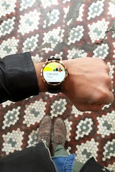 When it comes to classic style, Justin Livingston of is your guy. See what he loves most about our Fossil Q Founder smartwatch. Justin Livingston, Track Your Steps, Wearable Device, Fossil Watches, Smartwatch, Fall 2016, Latest Fashion Trends, Classic Style, Random Stuff