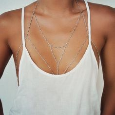 caged accessories. #happyfriday - check out the new layout on fashiontrends101.com today #summer #accessories
